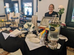 Bridal Showcase 2020 @ Beaver Station Cultural & Event Center