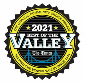 2021 Best of the Valley Beaver Station